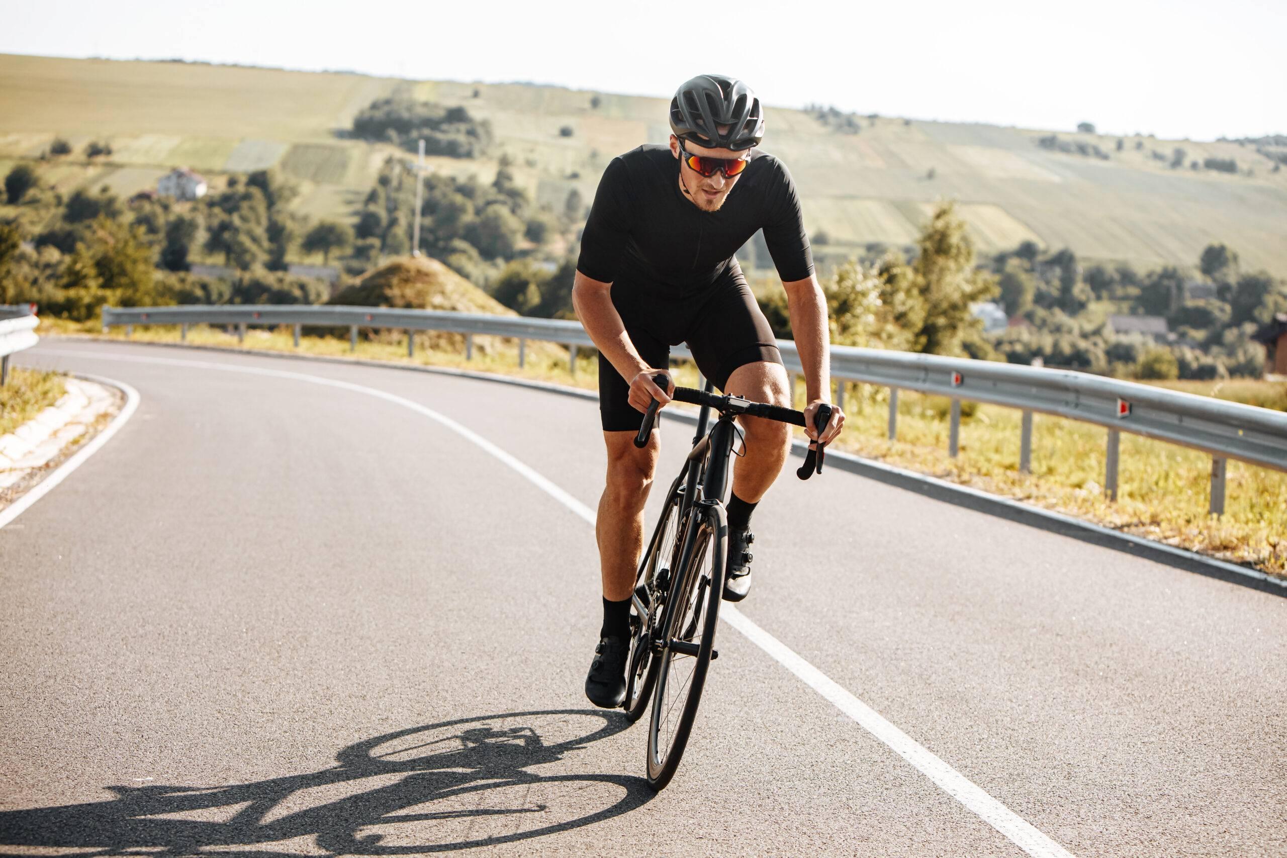 Methodiek SoulCycling